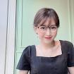Gọng kính cận tròn kim loại thời trang nữ Lilyeyewear 2736 nhiều màu