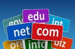 Nama Ekstensi Domain Terbaik SEO