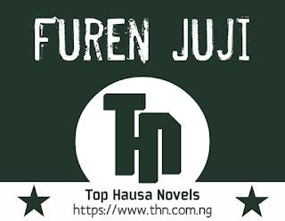 Furen Juji