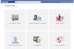 How Do You Start A Facebook Page for A Business