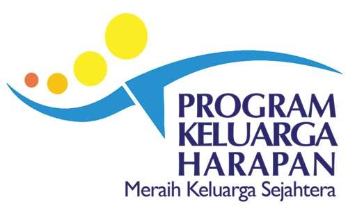 Update Pengumuman Hasil Seleksi Administrasi Pendamping PKH Kemensos