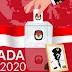 Fenomena Kotak Kosong Pilkada 2020, Sangat Berbahaya