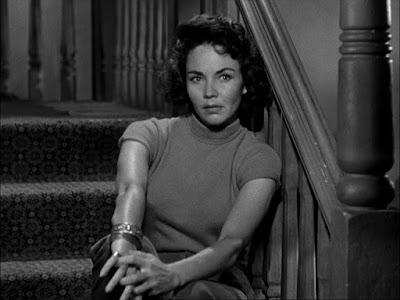 Ruby Gentry (1952) - Jennifer Jones
