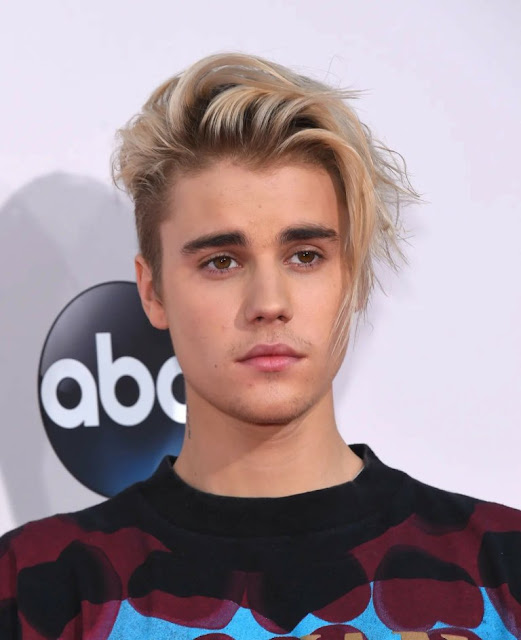 Audio: Justin Bieber – Holy (Ft. Chance The Rapper)