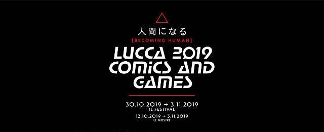 lucca-comics-2019-poracci-in-viaggio