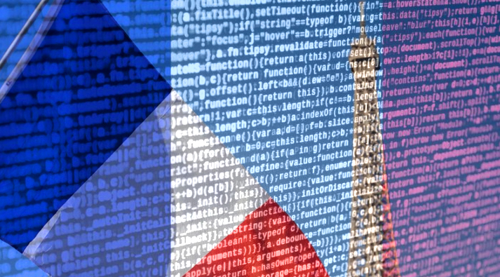 French crypto regulations