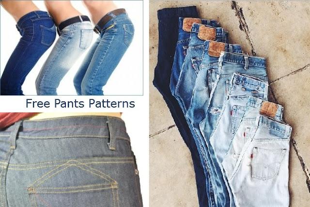 combinaison pantalon femme slim