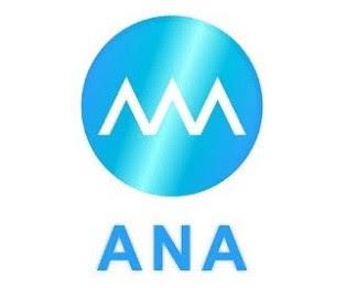 ANA Coin( ANA) Image
