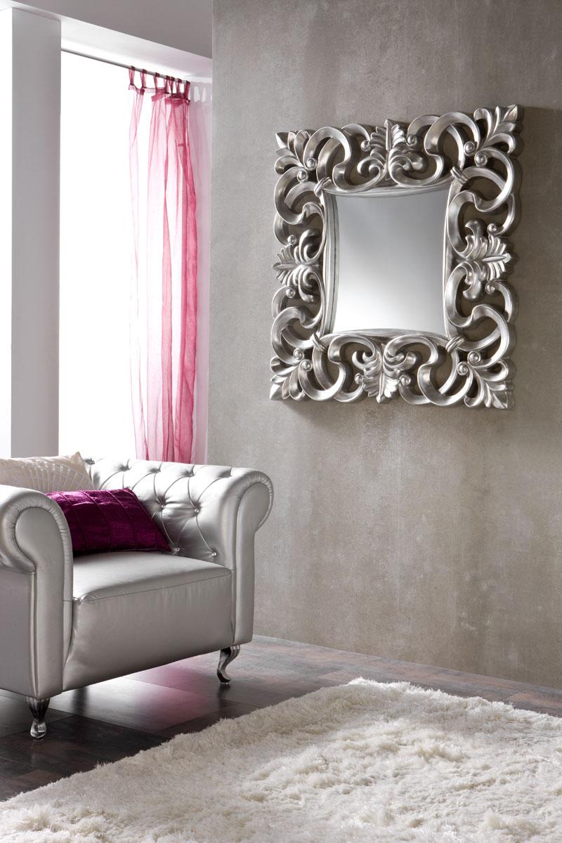 le blog de smart bed miroir mon beau miroir. Black Bedroom Furniture Sets. Home Design Ideas