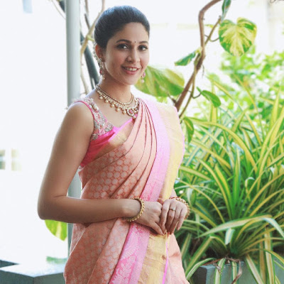 Lavanya Tripathi (Indian Actress) Biography, Wiki, Age, Height, Career, Family, Awards and Many More