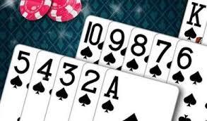 Situs Domino QQ Yang Paling Bagus Dan Terbaru Juga Sangat Terbaik