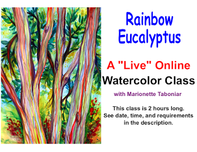 https://www.kauai-fine-art.com/listing/794544524/rainbow-eucalyptus-a-live-online