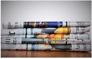 Portal berita terpopuler di indonesia