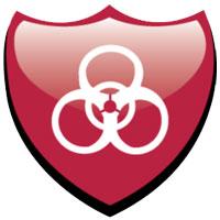 تنزيل Preventon Antivirus مجانا