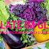 [Rezept] Salate im Glas - ein Gaumenschmaus für Picknick und Büro