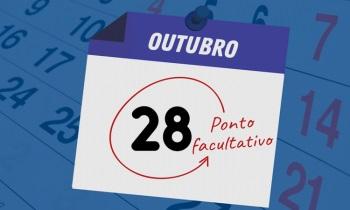 Veja notícias, fatos históricos, tempo e aniversariantes do dia  em  Elesbão Veloso nesta segunda-feira, 28 de Outubro 2019