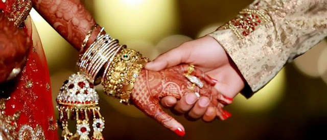 marriage prediction best astrology