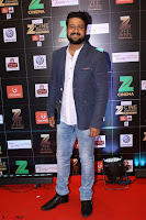 Bollywood Celebrities on the Red Carpet Of Zee Cine Awards 2017 Exclusive 102.JPG