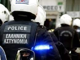 Σύλληψη ημεδαπού για παράνομη άσκηση υπαίθριας εμπορικής δραστηριότητας στη Πρέβεζα