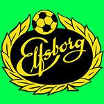 Elfsborg www.nhandinhbongdaso.net
