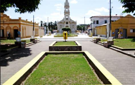 BLOG DO JOEL REI: PREFEITURA DE PEDRO VELHO/RN ABRE PROCESSO SELETIVO COM MAIS DE 400 VAGAS; CONFIRA O EDITAL