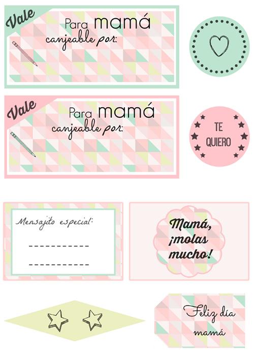 imprimible-dia-madre-kit