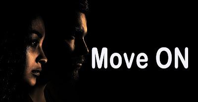 Cara Move On Dari Mantan Pacar yang Sangat Dicintai