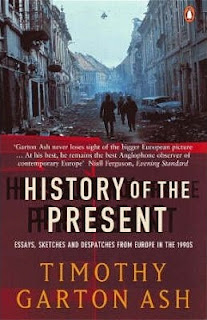 https://www.goodreads.com/book/show/2650854-history-of-the-present