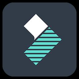 Wondershare - Filmora v8.7.1.4 Full version