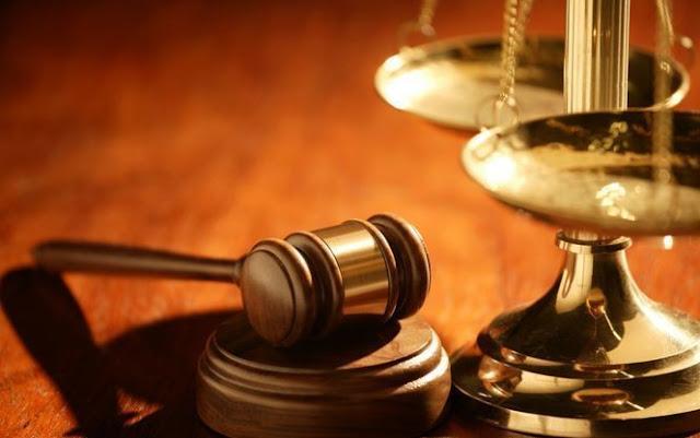Суд Лондона заморозив активи Газпрому на прохання Нафтогазу