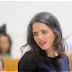 Ayelet Shaked  faz alerta sobre controversa lei do estado-nação