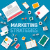 Best Effective way to Create a 2017 Digital Marketing Strategy That Works