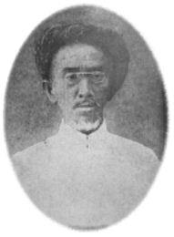 Sejarah singkat terbentuknya Muhammadiyahtahun 1912