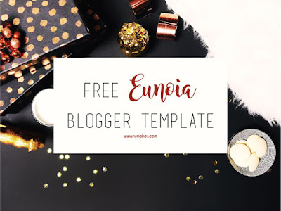 free-eunoia-blogger-template