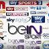 شاهد جميع قنوات النايل سات + باقة OSN + باقة Bein Sports مجانا علي حاسوبك