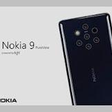 Nokia Dirumorkan Ciptakan Penerus dari 808 PureView, yaitu Nokia 9 PureView