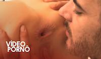 eproctofilia porno