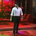 Μονταρισμένο τελικά το βίντεο στο οποίο ο Κεμάλ του «Kara Sevda» χορεύει το «Ζεϊμπέκικο της Ευδοκίας» (videos)