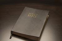 Le 3 février 2017, un instituteur de l'école publique de Malicornay (Indre) a été suspendu après sa mise en cause, dans une lettre anonyme adressée à l'inspection académique. Un collectif de parents lui reprochait d'avoir travaillé avec ses élèves de CM1 et de CM2 sur des passages de la Bible, au mépris du principe de laïcité.