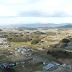 奈良のいいところはアクセスの悪さに比例する #インバウンド