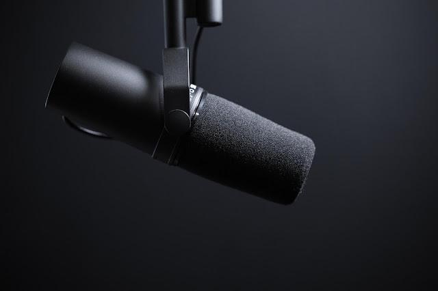 Technotesarabic.Com podcast
