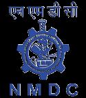 210 पद - राष्ट्रीय खनिज विकास निगम - एनएमडीसी भर्ती 2021 - अंतिम तिथि 15 अप्रैल