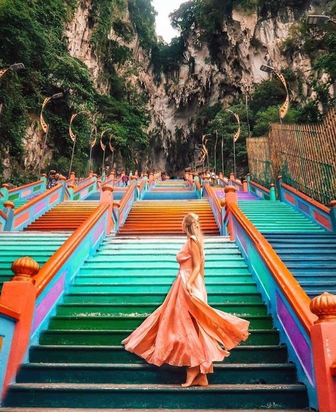 5 Recommendations for Travelling Women to Selangor