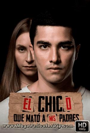 El Chico Que Mato A Mis Padres 1080p Latino