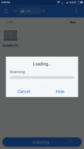 How-To-Easily-Access-A-Computer-With-Your-Android-Phone-419detector.site