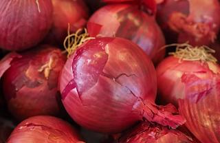Khasiat Dan Manfaat Bawang Merah Untuk Pengobatan, Kesehatan