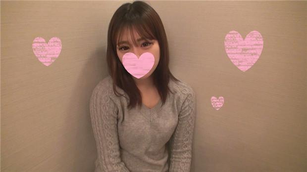 FC2 PPV 1405778 ★顔出し☆SH♥BUYAで遊びまくる可愛いJDゆりちゃん21歳...