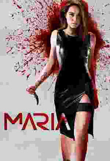 Download Maria (2019) Bluray 720p