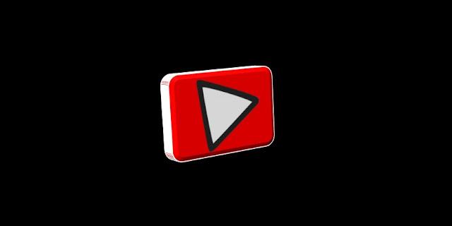 aplikasi yang harus dimiliki YouTuber