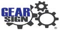Gear Sign - Comércio & Manutenção de Equipamentos de Serigrafia